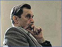 Труды, посвященные историческому архитектурному наследию. Владимир Григорьевич Лисовский