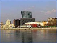 Утрата петербургских традиций ансамблевойзастройкинабережных