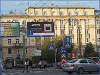 Неуважительноеотношение ксоветскойархитектуре