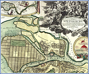 КГИОП: Мы не согласовываем историко-градостроительные исследования