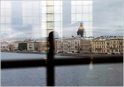 В госреестр объектов культурного наследия Петербурга за девять месяцев вошли 34 дома