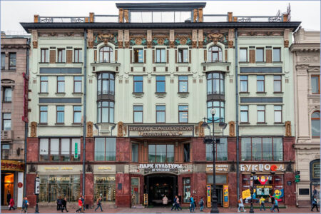 facades2_01
