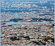 Карта сокровищ. КГИОП готовит масштабную инвентаризацию исторического центра Петербурга
